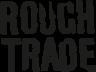 Rough Trade sml