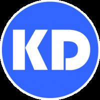 Kensington Dragons FC
